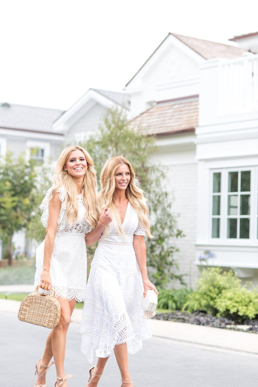 White Dress Wedding Inspo Wedding Season Wedding Guest Dress Picnic Dress Picnic Basket Wicker Bag Blonde Hair Ha Beach White Dress White Dress Dresses [ 1408 x 940 Pixel ]