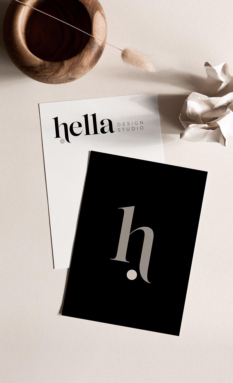Home Fancy Girl Designs in 2020 Branding website