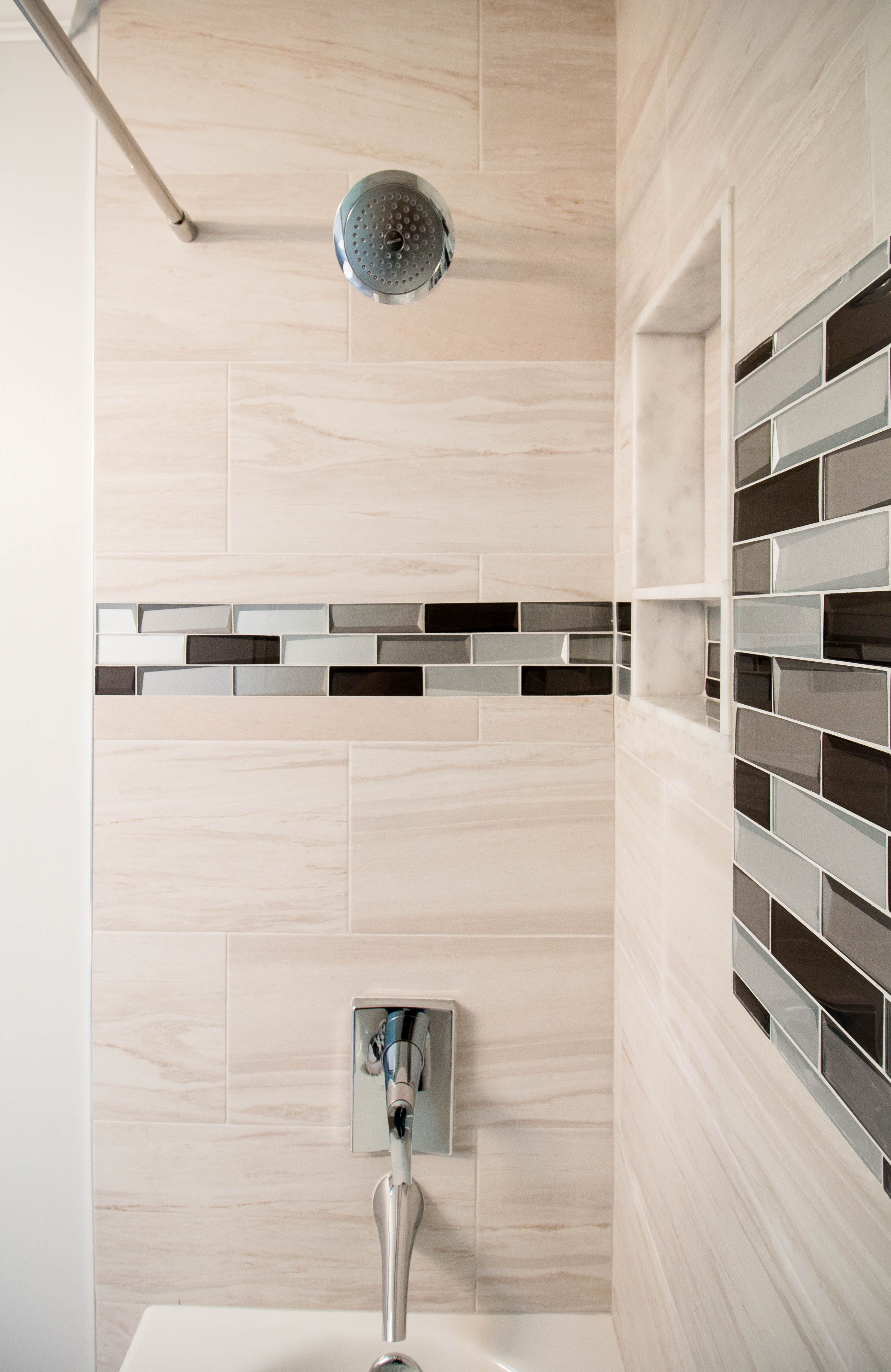 common making supply of installing accessible rough arm kit home in size pictures bathroom design plumbing fixtures full diagram heights easily marvelous shower piping inside problems fixturesshower
