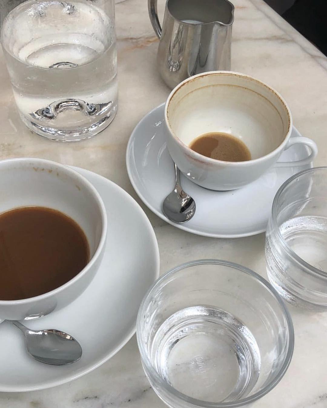 чаша за кафе и напитка Coffee date, Gourmet coffee