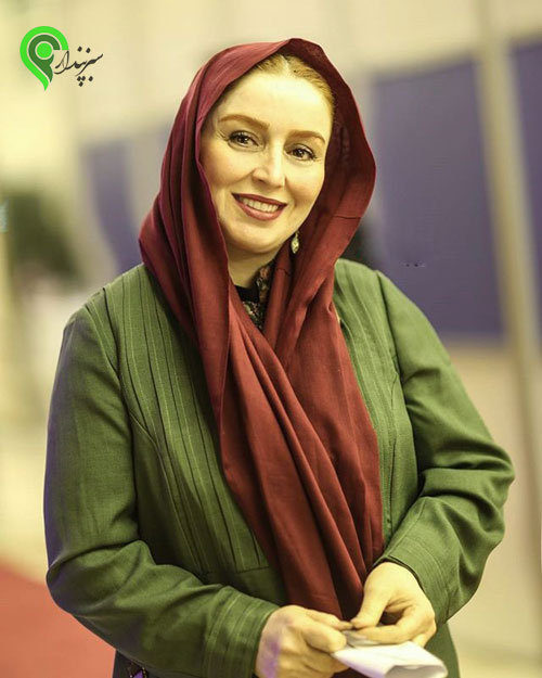 Pin By Majid T On هنرمندان Artists Persian Girls Iranian Women Fashion
