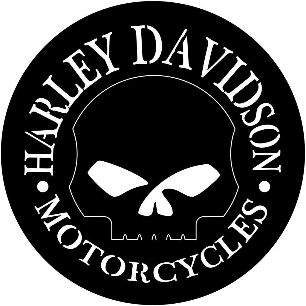 Motorcycle And Chopper Bike Harley Davidson Posters Harley Davidson Signs Harley Davidson Logo
