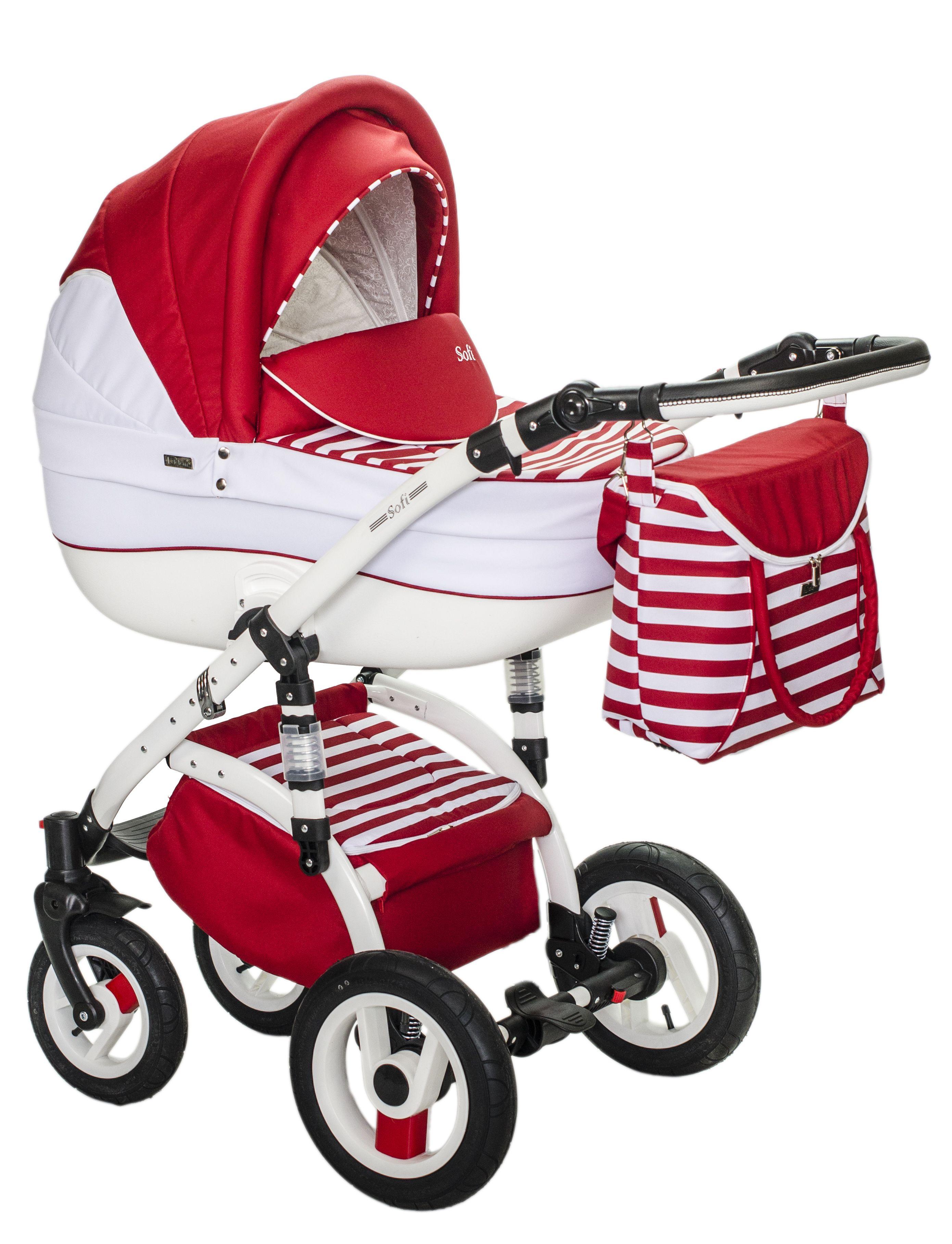 Súvisiaci obrázok Baby prams, Baby strollers, Stroller