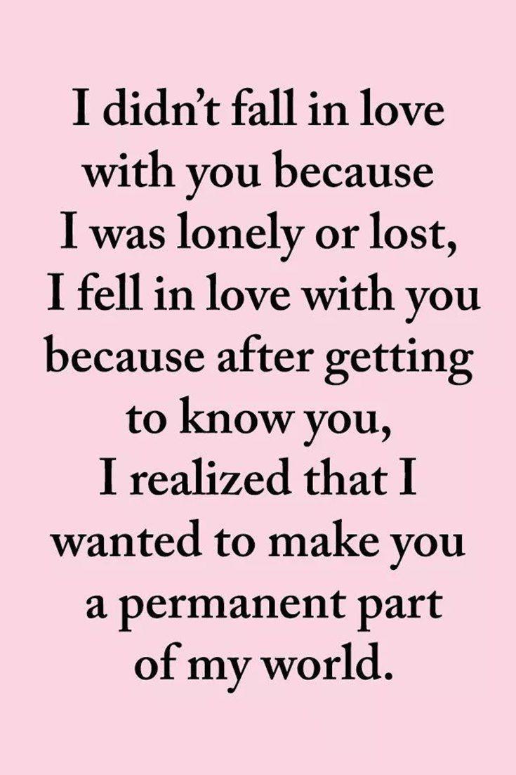 145 Beziehungszitate, um Ihre Liebe neu zu entzün... - #Beziehungszitate #entzün #ihre #Liebe #neu #sensitive #um #zu