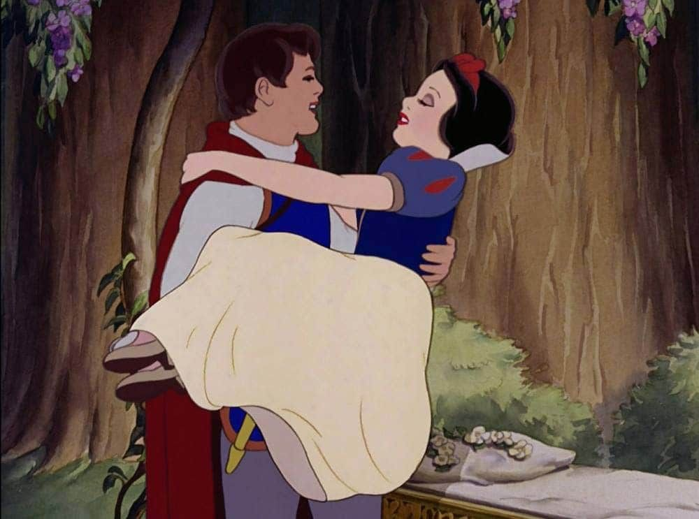 Every Disney Princess Outfit, Ranked | Oh My Disney