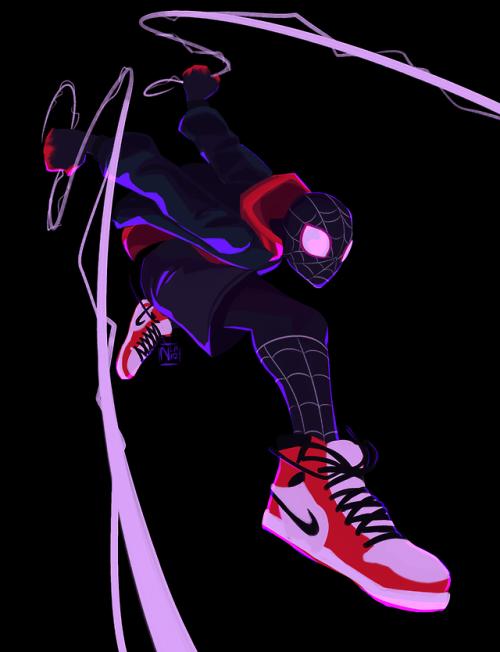 I N V I N C I B L E Nlarz On Tumblr Sneakers Nike Air Jordan Sneaker Air Jordans