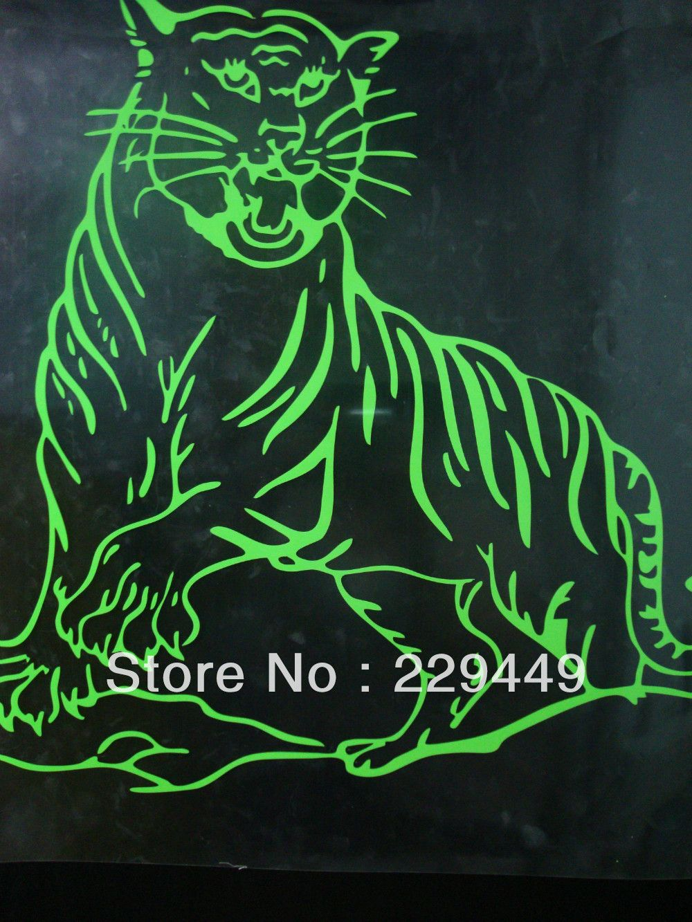 neon-green-color-heat-tranfer-vinyl-paper-for-clothings