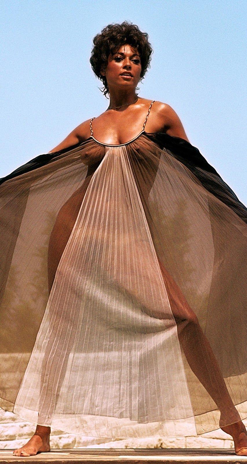 AzMarie Livingston,Mouni Roy 2007 Erotic image Lara Roxx,Amber Rayne