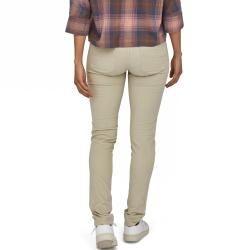 Photo of Corduroy pants for women