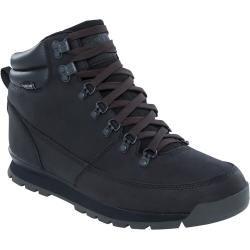 Reduzierte Outdoor Schuhe für Herren