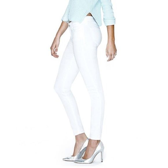 sale guess handbags uk, Guess JEGGING Jeans Skinny Fit