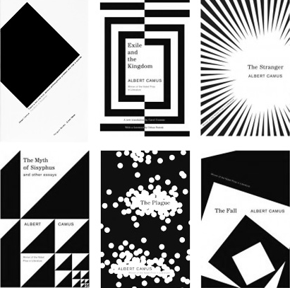Black And White Design black and white book cover design | bookcover design | pinterest