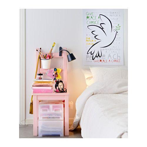 Tisdag foco pinza ikea decoracio pinterest - Ikea pinzas cocina ...