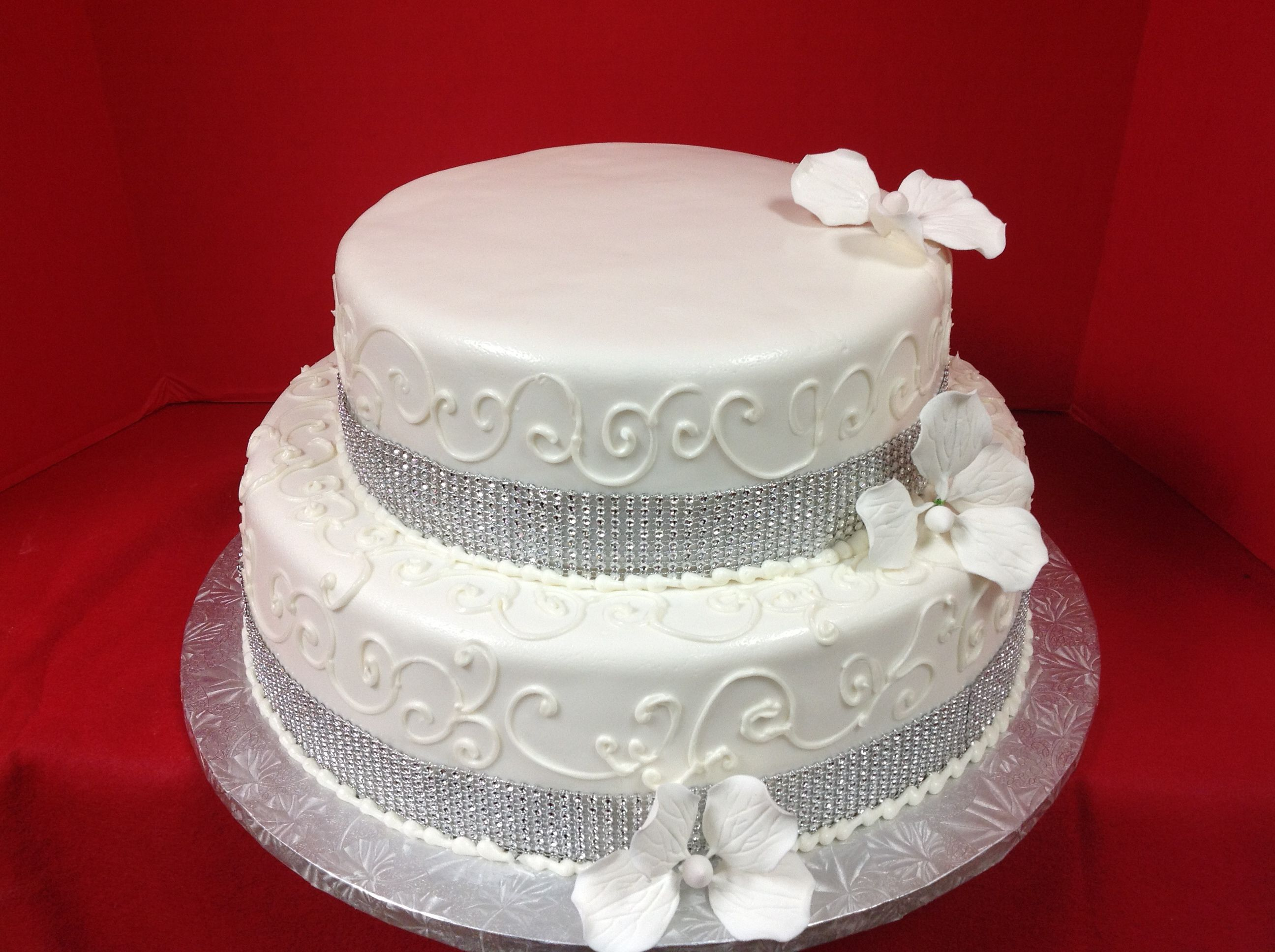 Cake Recipes In Pdf: 2014 Wilton Yearbook Cake Decorating By Pdf Free Download