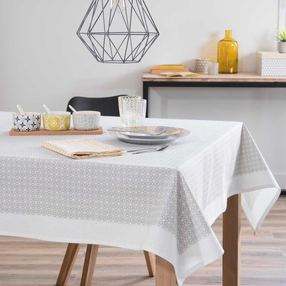 Linge De Table Linge De Table Nappe Nappe Carree