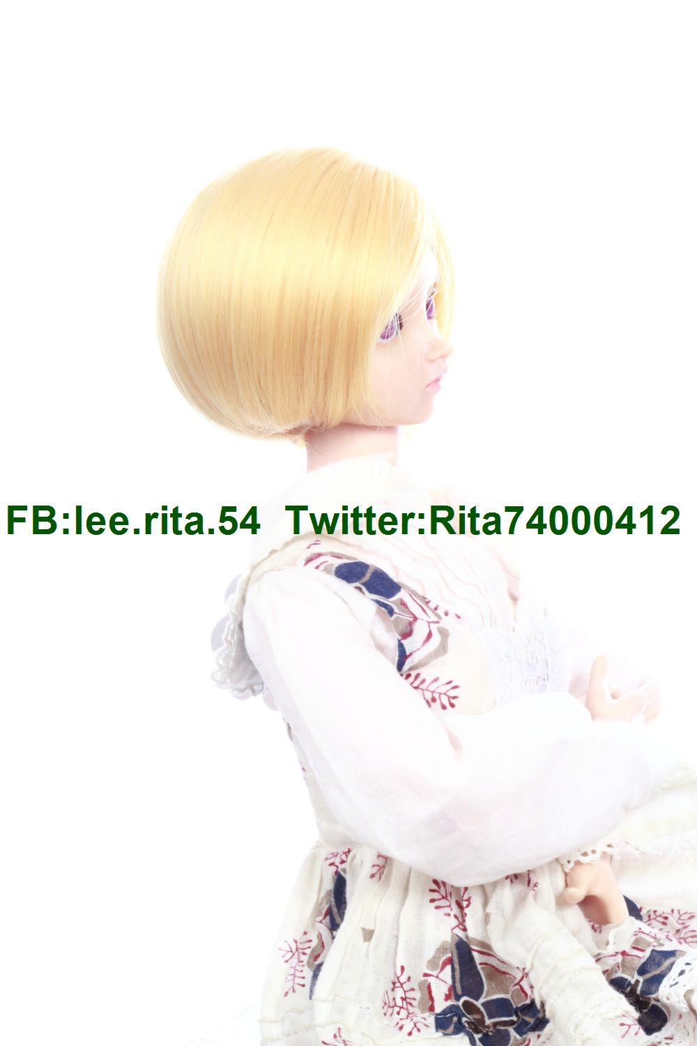 Blonde Lace Front Wigs Wavy Blond Color Wig Bright Full Lace Wig Artificial Hair Wig 2012 Wigs 18 Inch Full Lace Wigs 2012 Colorful Short Wigs 2011 Wig 2011 Top Blonde Wigs 100 Indian Full Lace Wig