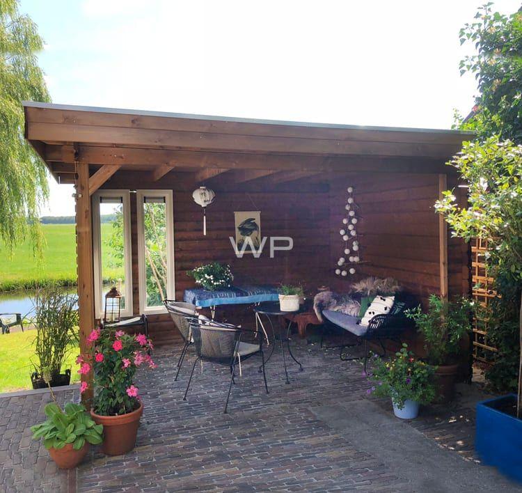 Gazebo 27198 Summer home decor, Backyard, Patio