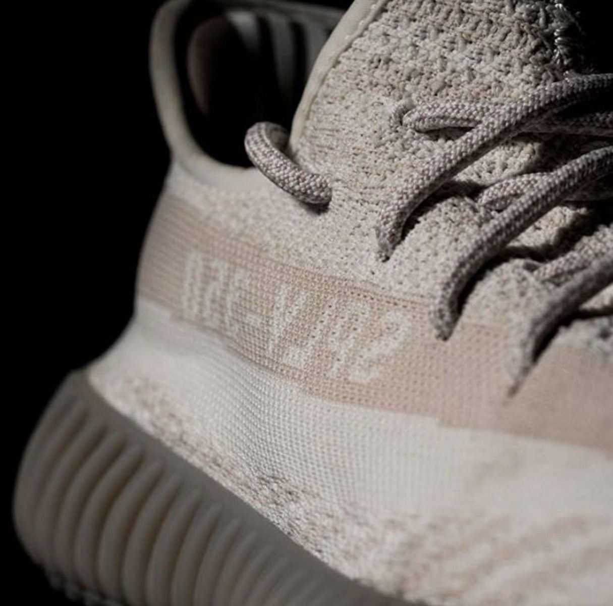 4fab17cc8 The first colorway of the brand new adidas YEEZY Boost 350 V2 has just  launched this past weekend and most people are already eager to find out  which ...