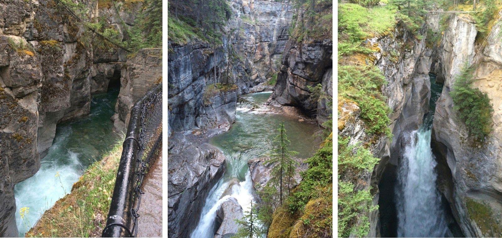 jacy joan : Travel   Jasper, Alberta 2014