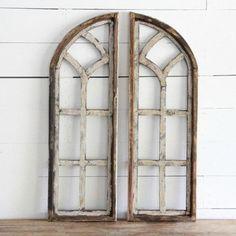 Photo of Innvendige dører | Pris på tre dører | Eksterne hardvededører 20190912 – september …