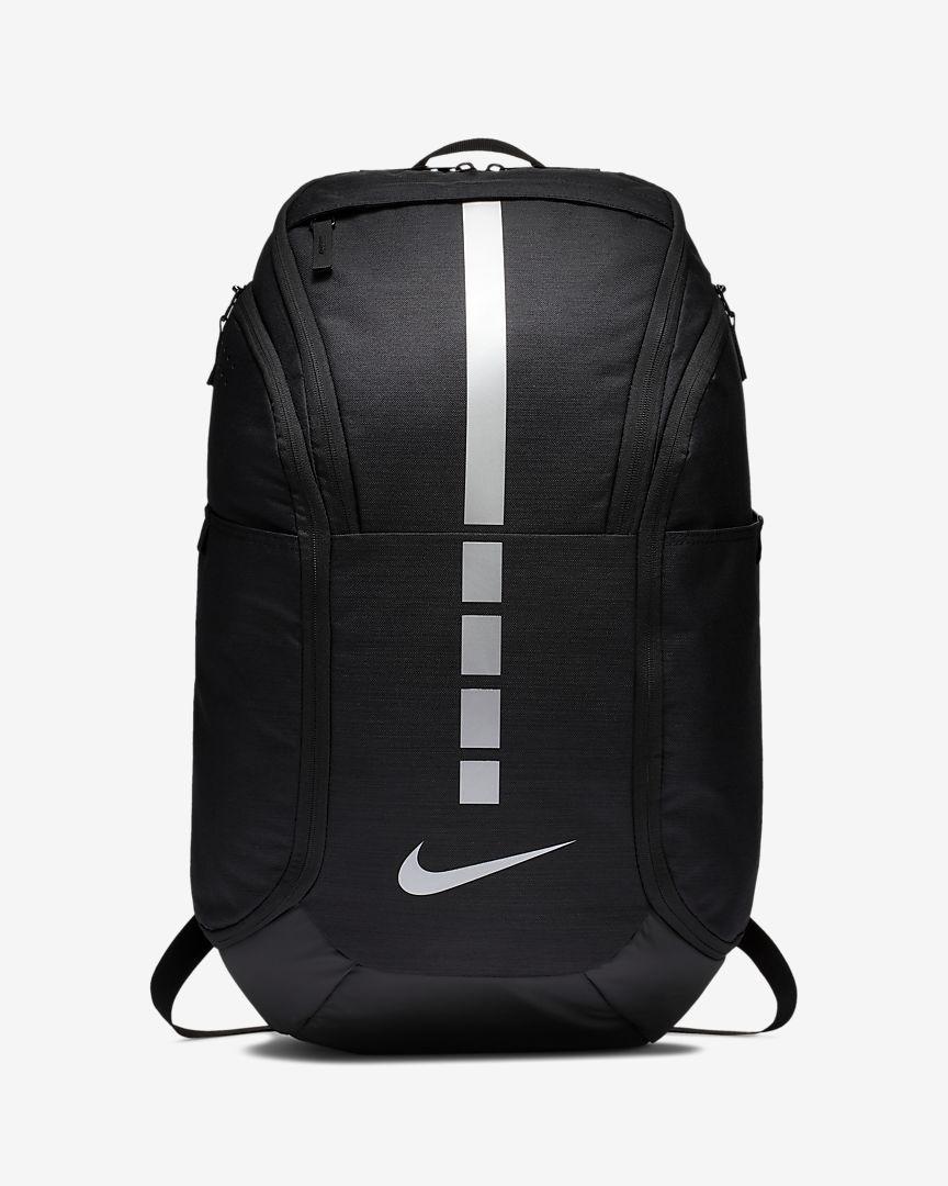 Nike Hoops Elite Pro Basketball Backpack Basketball