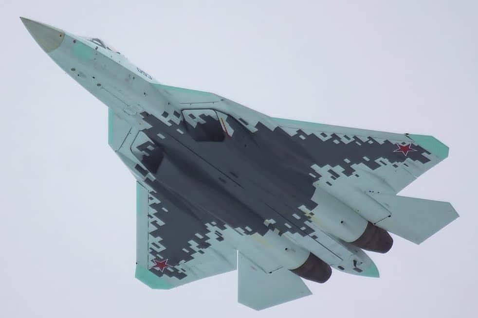Pin De Jesus Javier En Akula Shark Sukhoi Aviones Militares