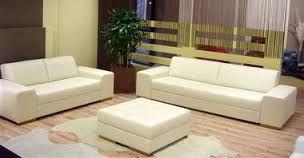 Home Decor European Furniture Living Room Furniture
