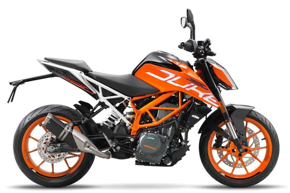 Nachstes Bild Supermoto Pinterest Ktm Duke Ktm 125 Duke And