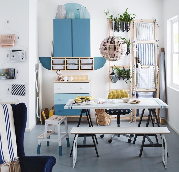Ikea Katalog für 2018 - Überprüfen Sie die besten Ideen Haus - wohnzimmer ideen ikea