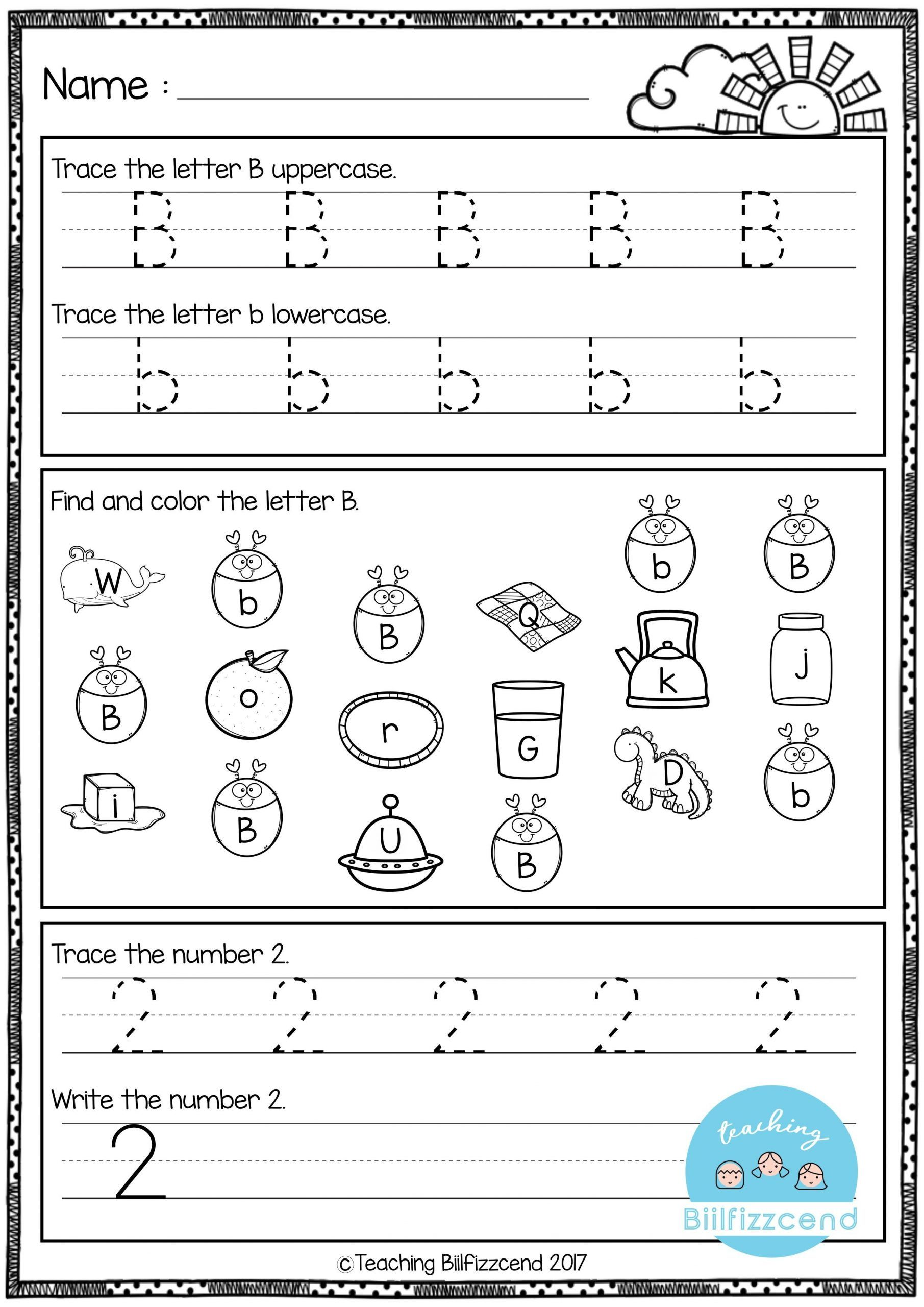 Pin On Printable Worksheets Template