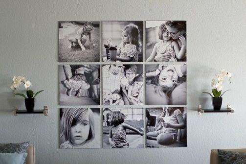 2755282 tkyJzXVT c adorn with love :: wall art wednesday is back! (scottsdale family photographer)