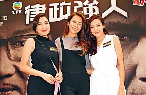 Ali Lee No Longer Acknowledges Her Boyfriend Danny Chan Boyfriend Asian Celebrities
