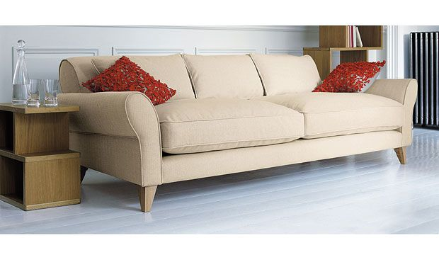 high quality sofas uk sectional with pull out beds ellipse sofa by conran hand crafted leather darlings of chelsea