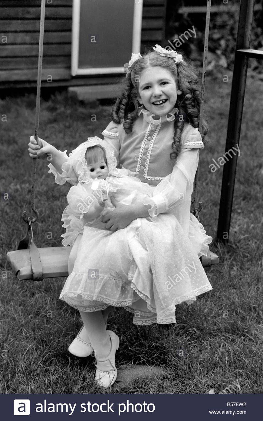 Bonnie Langford (born 1964) Bonnie Langford (born 1964) new foto