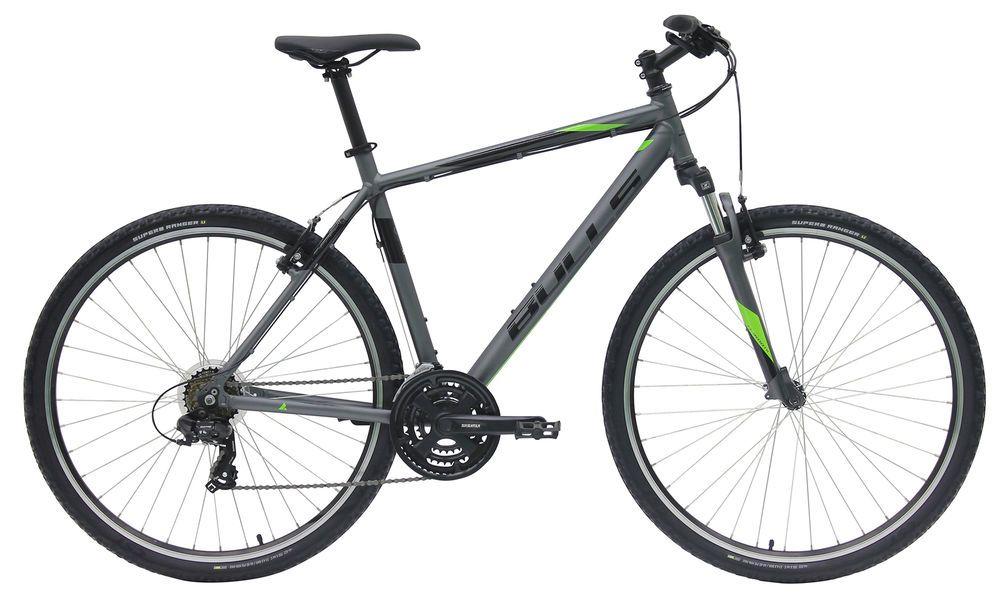 Ebay Angebot Bulls Pulsar Cross Bike Herrenfahrrad 2019 28 Zoll 21 Gang Kettenschaltung Bike Herren Fahrrad Herrenfahrrad Fahrrad