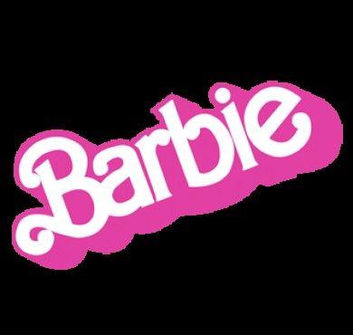 barbie before 1999 logo font 2013 fonts logo barbie pinterest rh pinterest com barbie logo font name barbie logo font free download