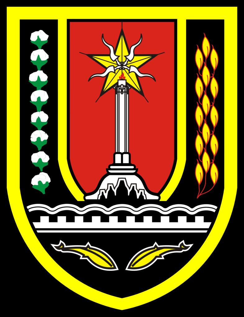 14 Kota Semarang Semarang Pemerintah Indonesia