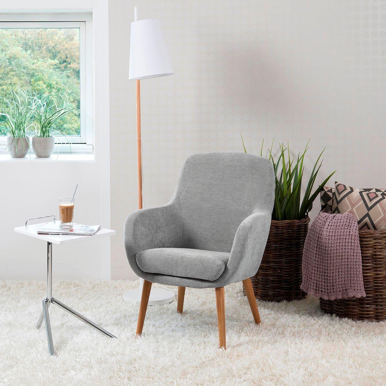 Sessel Livengood Sitzecke, Zimmerdekoration und Haus deko