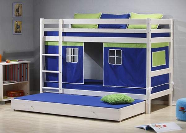 Exceptional Ikea Bunk Bed Tent Furniture Pinterest Bunk Beds