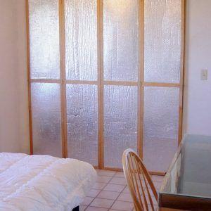 Genial Insulate Sliding Glass Patio Door