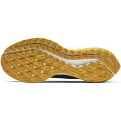 Nike x Gyakusou Zoom Pegasus 36 Trail-Schuh – Gold Nike