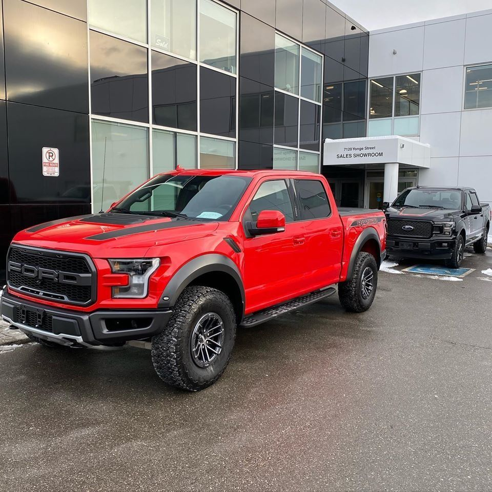 The Biggest Used Ford F150 Collection In Canada Is At Yonge Steeles Ford In 2020 With Images Ford F150 Used Ford F150 Used Ford