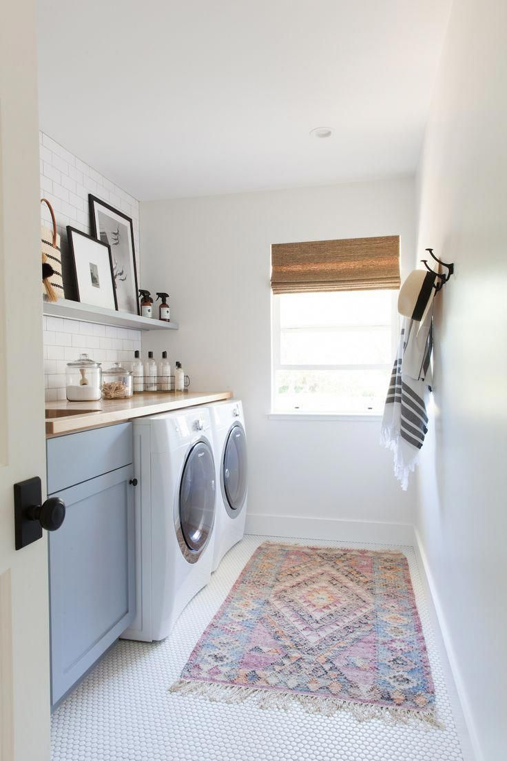 prices for the development of a basement laundry room on effectively laundry room decoration ideas easy ideas to inspire you id=34933