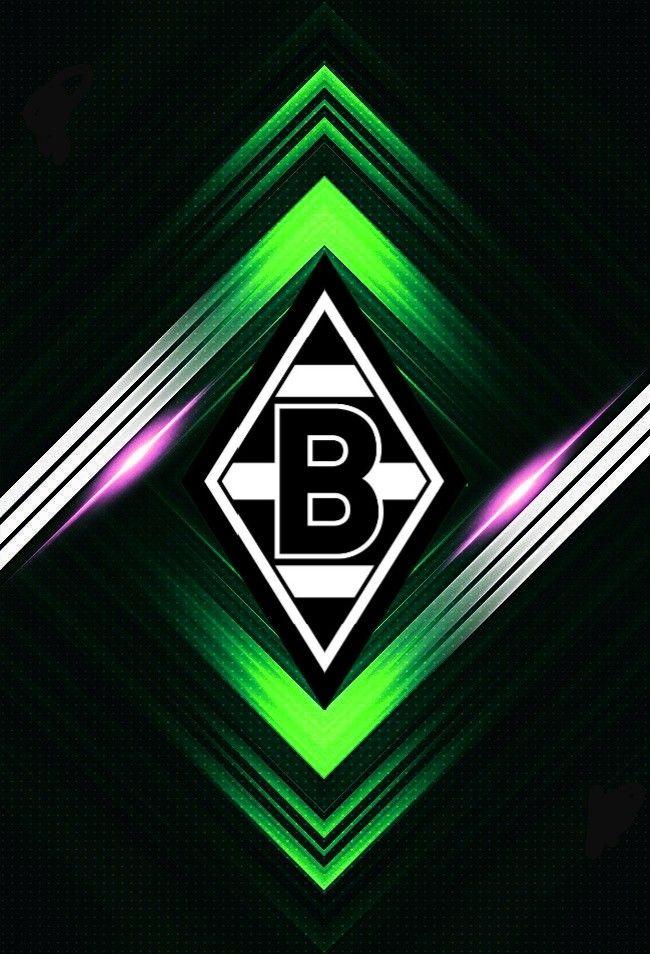 Vfl Borussia Gladbach