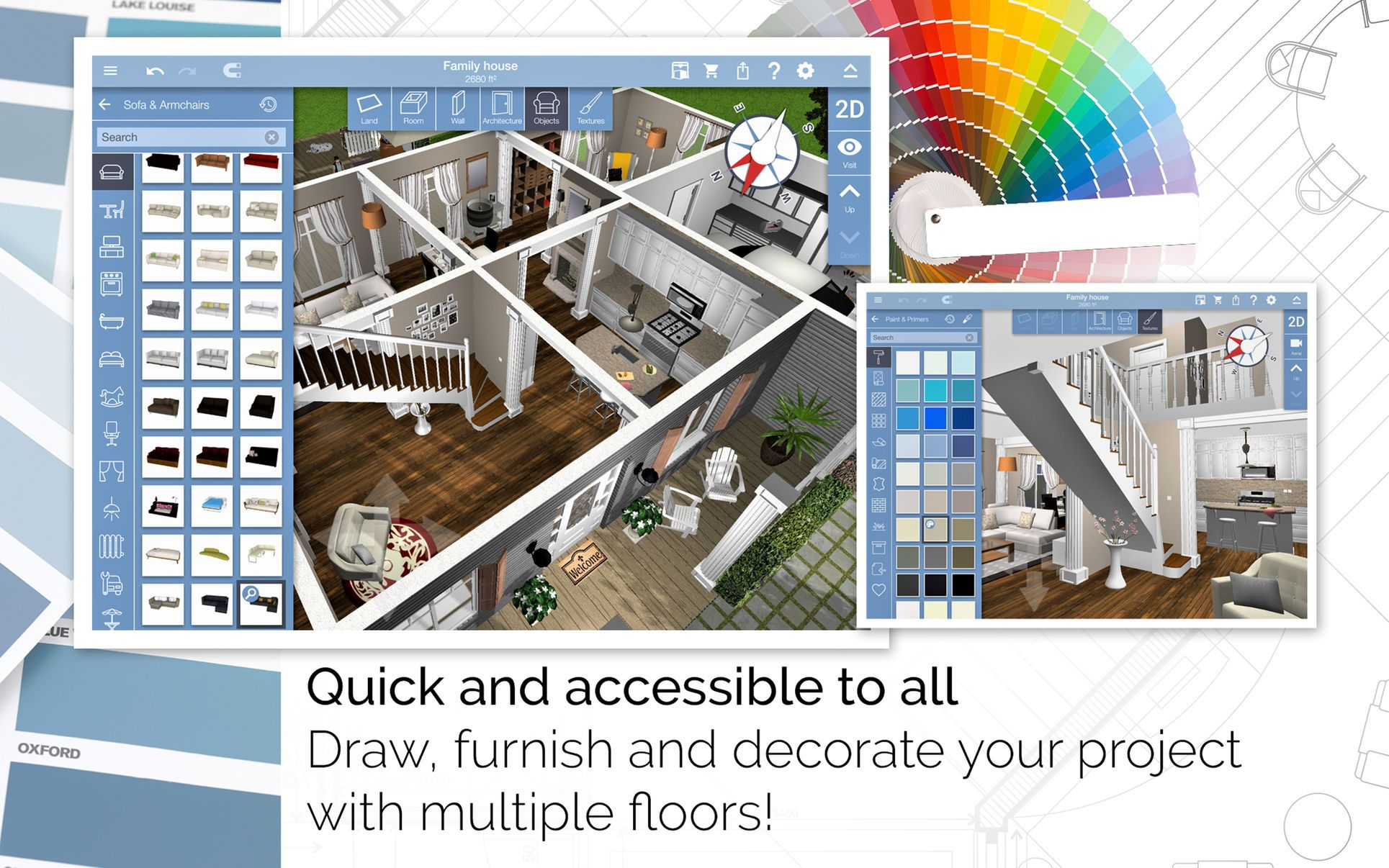 Home design  productivity lifestyle mac also game ios concept rh in pinterest