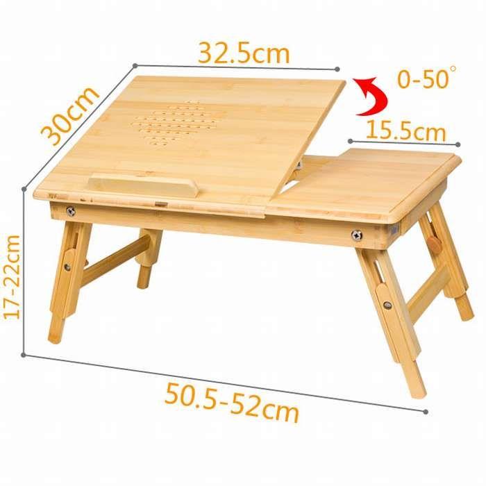 Столик для ноутбука своими руками 500 фото, мастер классы ...