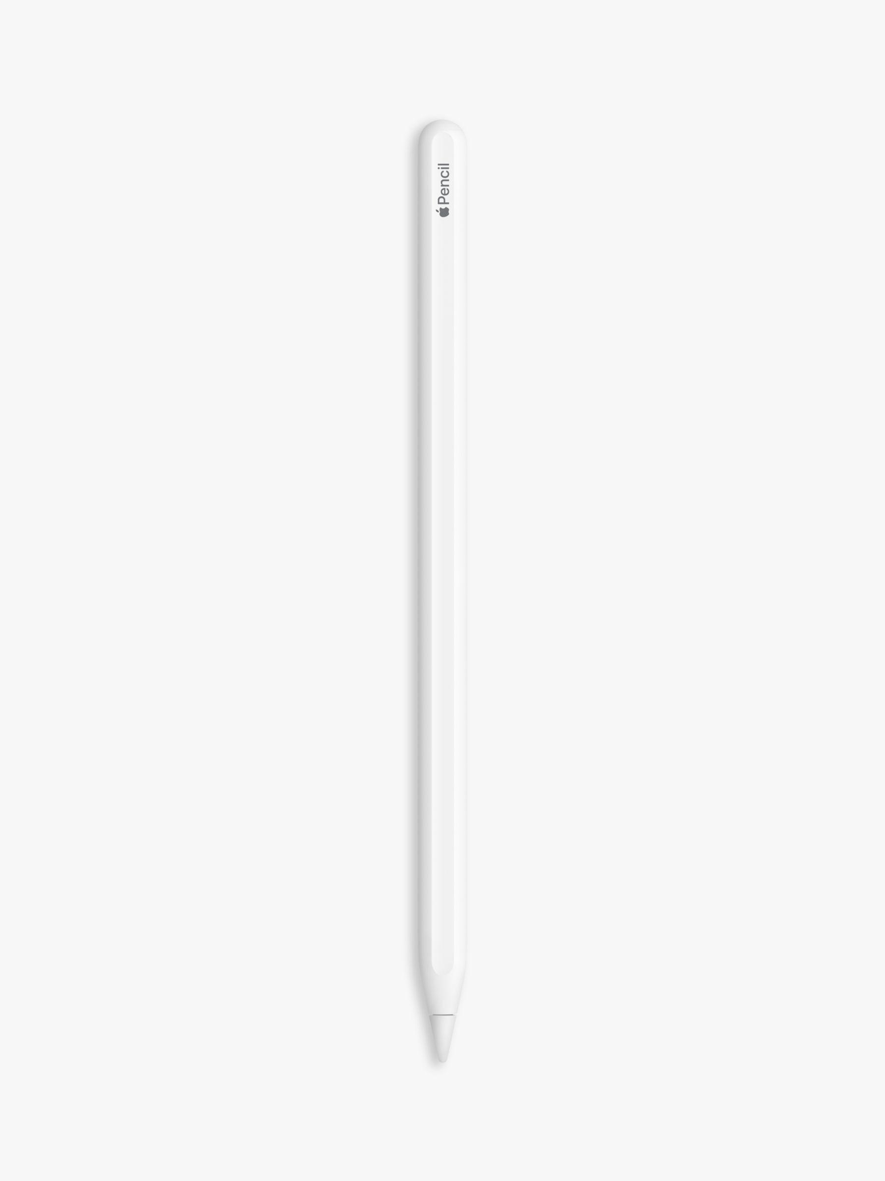 Apple Pencil 2nd Generation for iPad Pro (2018), Matt