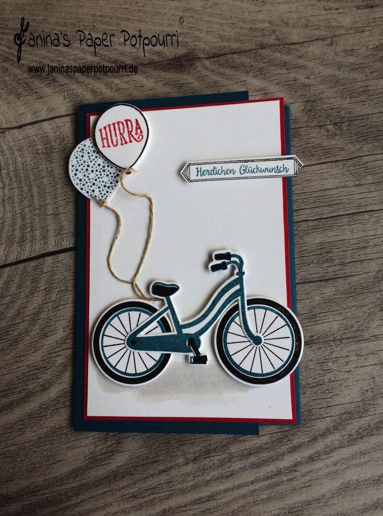 Auftragsarbeit Geldgeschenk Karte Fur Fahrrad Fan Janina S Paper Potpourri Geldgeschenk Fahrrad Basteln Fahrrad Basteln Fahrrad Gutschein