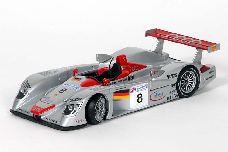 Audi R8 2000 | Audi Sport | Pinterest | Cars