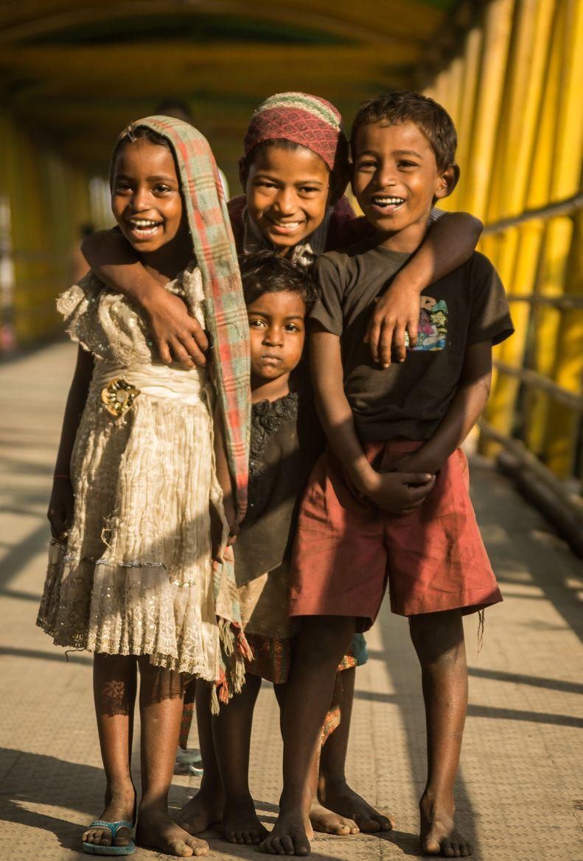 ruth rappaport childrens children - 736×1088
